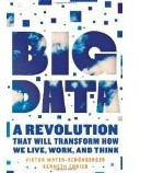 Big Data- A Revolution That Will Transform How We Live, Work, and Think