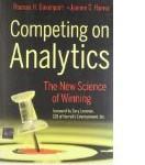 análise preditiva, big data, analytics, data mining, business intelligence, algoritmo, aprendizado de máquina, inteligência artificial