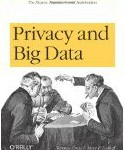 privacidade, big data, análise de dados, BI, business intelligence, data mining