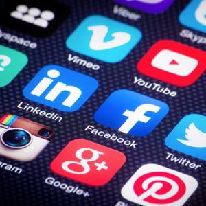 redes sociais, big data, privacidade, dados dos usuarios, midias sociais