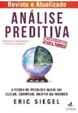 analytics, inteligencia artificial, machine learning, big data
