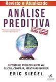 analytics, inteligencia artificial, machine learning, big data