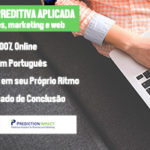 data mining, analytics, marketing, vendas, web analytics, modelagem preditiva
