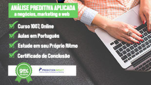 data mining, analytics, marketing, vendas, web analytics, modelagem preditiva