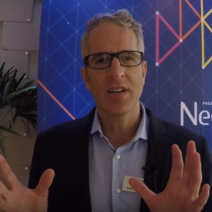 eric siegel, analise preditiva, marketing digital, big data, data mining, bi, privacidade
