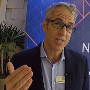 privacidade, eric siegel, analise de dados, big data, data mining, BI, business intelligence