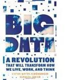 análise preditiva, previsão, análise de dados, machine learning, aprendizado de maquina