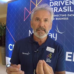 analise preditiva, big data no brasil, neoway, data mining