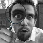 analise preditiva, machine learning, cientistas de dados, cezar taurion