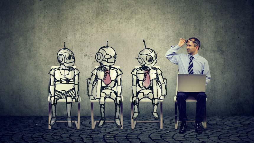 analise preditiva, inteligencia artificial, cezar taurion, analytics nas empresas, futuro das empresas